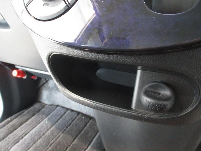 カスタムRS トップエディションSAIII ナビ Bカメラ 衝突被害軽減ブレーキ エコアイドル 両側パワースライドドア キーフリーシステム フルセグナビ Bluetooth対応 DVD再生 バックカメラ ナビ連動ドライブレコーダー オートハイビーム(63枚目)