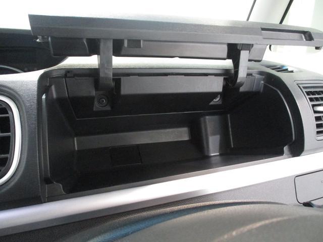 カスタムRS トップエディションSAIII ナビ Bカメラ 衝突被害軽減ブレーキ エコアイドル 両側パワースライドドア キーフリーシステム フルセグナビ Bluetooth対応 DVD再生 バックカメラ ナビ連動ドライブレコーダー オートハイビーム(64枚目)