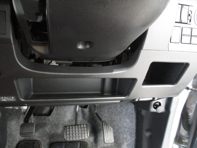 カスタムRS トップエディションSAIII ナビ Bカメラ 衝突被害軽減ブレーキ エコアイドル 両側パワースライドドア キーフリーシステム フルセグナビ Bluetooth対応 DVD再生 バックカメラ ナビ連動ドライブレコーダー オートハイビーム(65枚目)