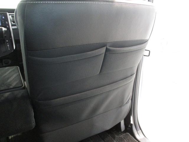 カスタムRS トップエディションSAIII ナビ Bカメラ 衝突被害軽減ブレーキ エコアイドル 両側パワースライドドア キーフリーシステム フルセグナビ Bluetooth対応 DVD再生 バックカメラ ナビ連動ドライブレコーダー オートハイビーム(67枚目)