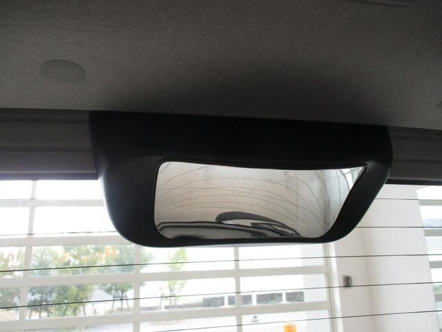 カスタムRS トップエディションSAIII ナビ Bカメラ 衝突被害軽減ブレーキ エコアイドル 両側パワースライドドア キーフリーシステム フルセグナビ Bluetooth対応 DVD再生 バックカメラ ナビ連動ドライブレコーダー オートハイビーム(69枚目)