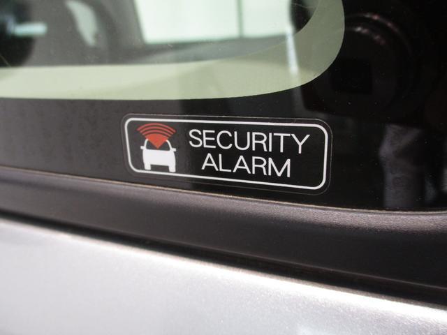 カスタムRS トップエディションSAIII ナビ Bカメラ 衝突被害軽減ブレーキ エコアイドル 両側パワースライドドア キーフリーシステム フルセグナビ Bluetooth対応 DVD再生 バックカメラ ナビ連動ドライブレコーダー オートハイビーム(71枚目)