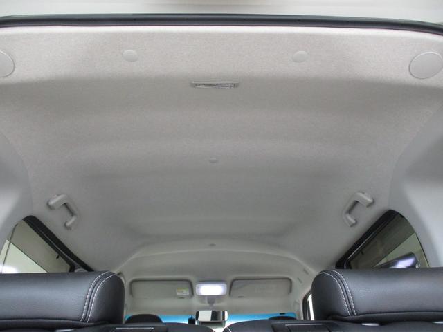 カスタムRS トップエディションSAIII ナビ Bカメラ 衝突被害軽減ブレーキ エコアイドル 両側パワースライドドア キーフリーシステム フルセグナビ Bluetooth対応 DVD再生 バックカメラ ナビ連動ドライブレコーダー オートハイビーム(73枚目)