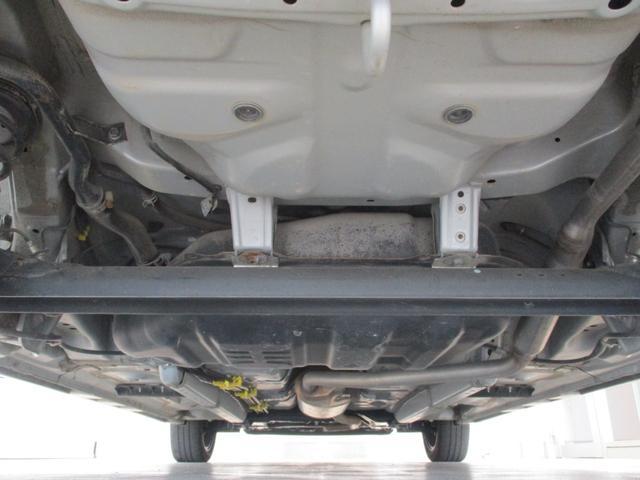 カスタムRS トップエディションSAIII ナビ Bカメラ 衝突被害軽減ブレーキ エコアイドル 両側パワースライドドア キーフリーシステム フルセグナビ Bluetooth対応 DVD再生 バックカメラ ナビ連動ドライブレコーダー オートハイビーム(74枚目)