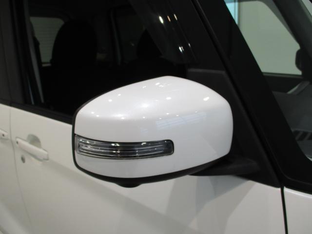 ハイウェイスター X Gパッケージ アラウンドビューモニター付ルームミラー 両側パワースライドドア インテリジェンスキー ETC HID プッシュボタンスタート オートライト オートエアコン シートリフター チルトステアリング(34枚目)