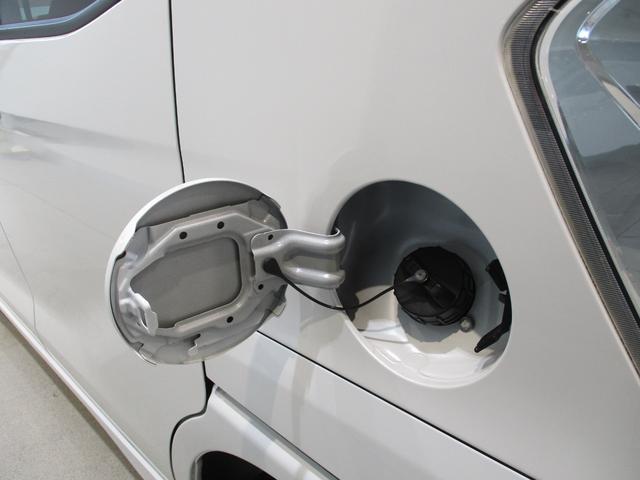 ハイウェイスター X Gパッケージ アラウンドビューモニター付ルームミラー 両側パワースライドドア インテリジェンスキー ETC HID プッシュボタンスタート オートライト オートエアコン シートリフター チルトステアリング(39枚目)