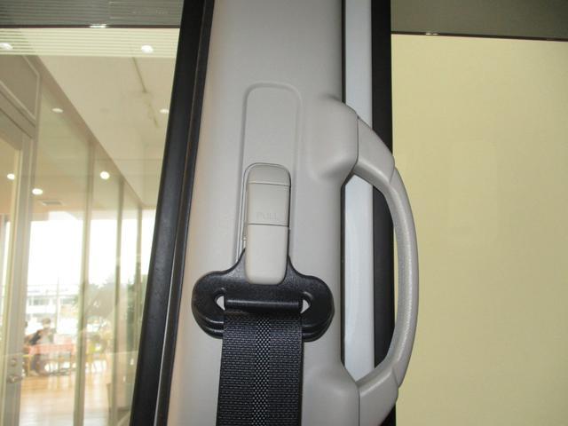 ハイウェイスター X Gパッケージ アラウンドビューモニター付ルームミラー 両側パワースライドドア インテリジェンスキー ETC HID プッシュボタンスタート オートライト オートエアコン シートリフター チルトステアリング(58枚目)
