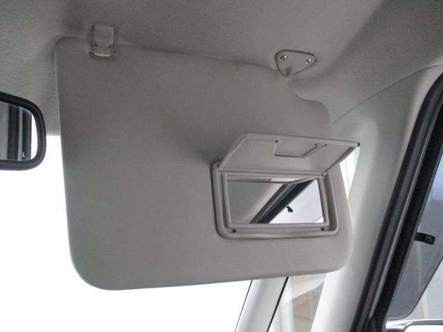 ハイウェイスター X Gパッケージ アラウンドビューモニター付ルームミラー 両側パワースライドドア インテリジェンスキー ETC HID プッシュボタンスタート オートライト オートエアコン シートリフター チルトステアリング(60枚目)