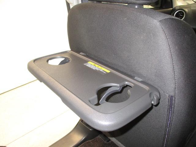 ハイウェイスター X Gパッケージ アラウンドビューモニター付ルームミラー 両側パワースライドドア インテリジェンスキー ETC HID プッシュボタンスタート オートライト オートエアコン シートリフター チルトステアリング(70枚目)