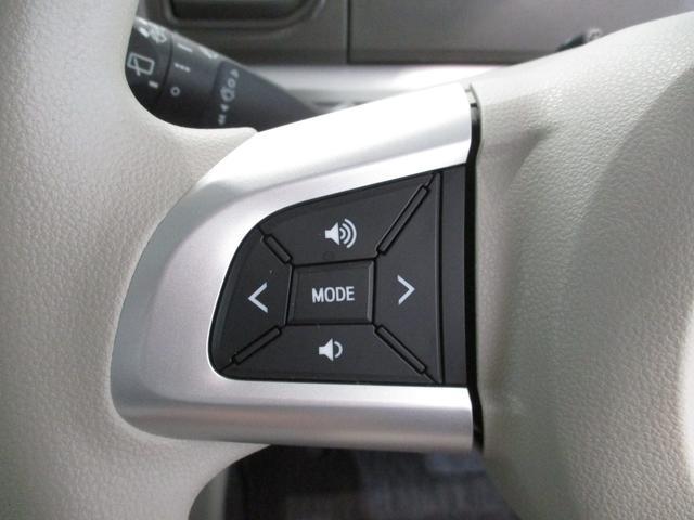 X SAII フルセグナビ バックカメラ 衝突被害軽減ブレーキ エコアイドル オートライト プッシュボタンスタート キーフリーシステム フルセグナビ Bluetooth対応 DVD再生 バックカメラ ステアリングスイッチ オートエアコン(17枚目)