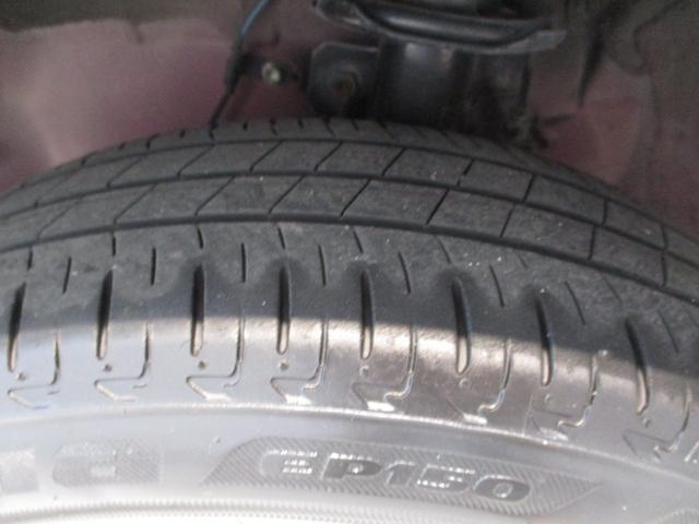 X SAII フルセグナビ バックカメラ 衝突被害軽減ブレーキ エコアイドル オートライト プッシュボタンスタート キーフリーシステム フルセグナビ Bluetooth対応 DVD再生 バックカメラ ステアリングスイッチ オートエアコン(41枚目)
