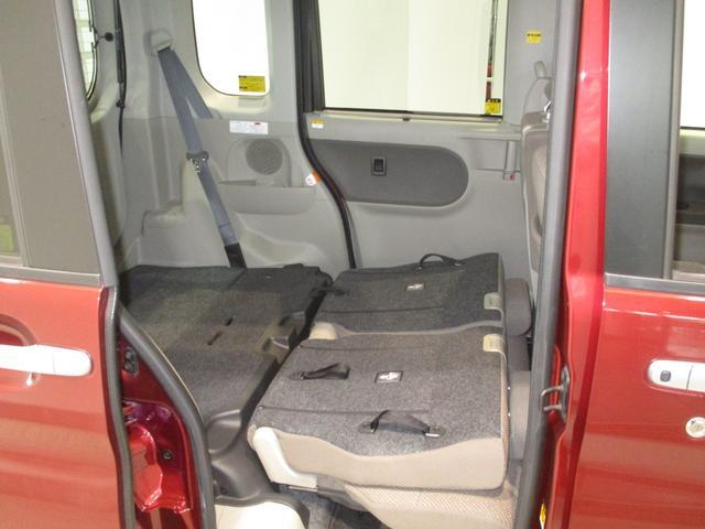 X SAII フルセグナビ バックカメラ 衝突被害軽減ブレーキ エコアイドル オートライト プッシュボタンスタート キーフリーシステム フルセグナビ Bluetooth対応 DVD再生 バックカメラ ステアリングスイッチ オートエアコン(52枚目)