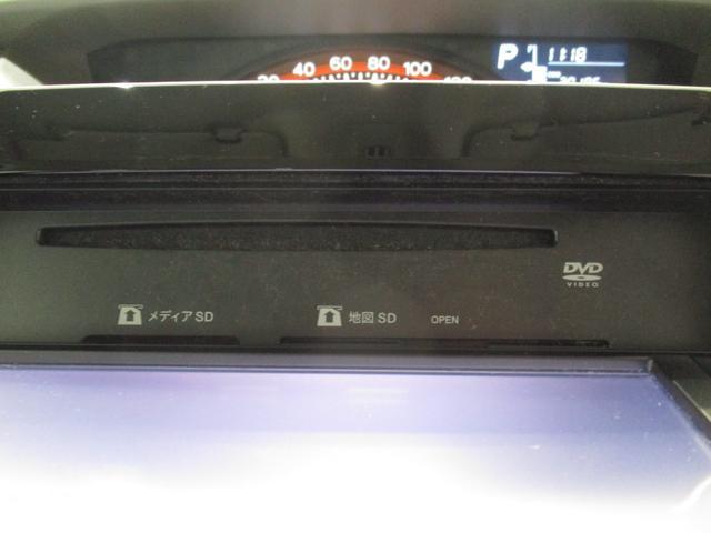 X SAII フルセグナビ バックカメラ 衝突被害軽減ブレーキ エコアイドル オートライト プッシュボタンスタート キーフリーシステム フルセグナビ Bluetooth対応 DVD再生 バックカメラ ステアリングスイッチ オートエアコン(64枚目)