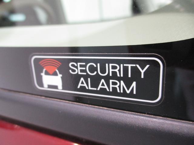 X SAII フルセグナビ バックカメラ 衝突被害軽減ブレーキ エコアイドル オートライト プッシュボタンスタート キーフリーシステム フルセグナビ Bluetooth対応 DVD再生 バックカメラ ステアリングスイッチ オートエアコン(76枚目)
