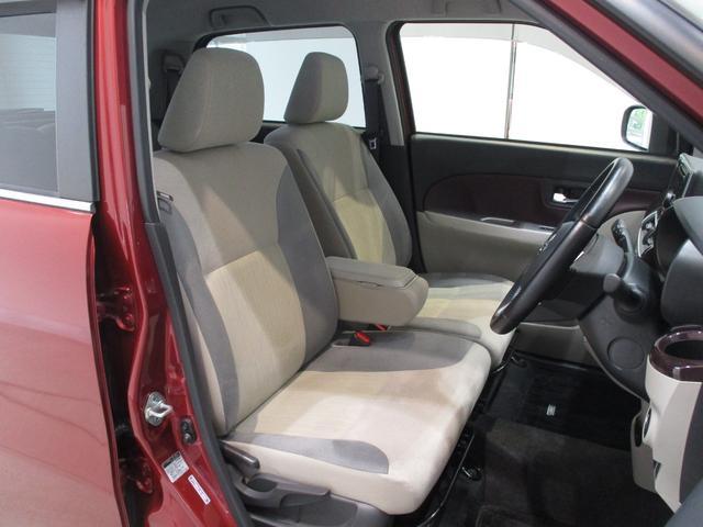スタイルG SAII 衝突被害軽減ブレーキ エコアイドル ETC車載器 CDチューナー LEDヘッドライト オートライト パワーモードスイッチ プッシュボタンスタート キーフリーシステム シートリフター チルトステアリング(5枚目)