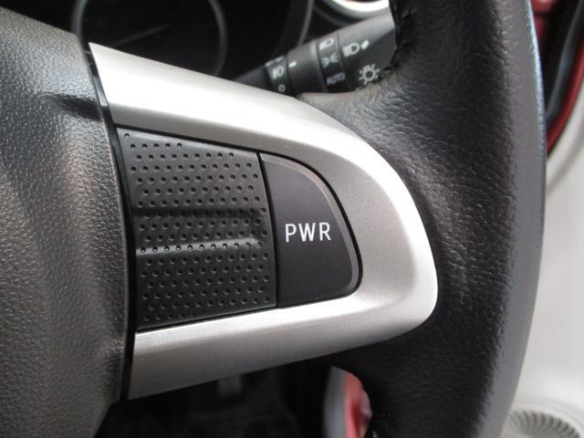 スタイルG SAII 衝突被害軽減ブレーキ エコアイドル ETC車載器 CDチューナー LEDヘッドライト オートライト パワーモードスイッチ プッシュボタンスタート キーフリーシステム シートリフター チルトステアリング(13枚目)
