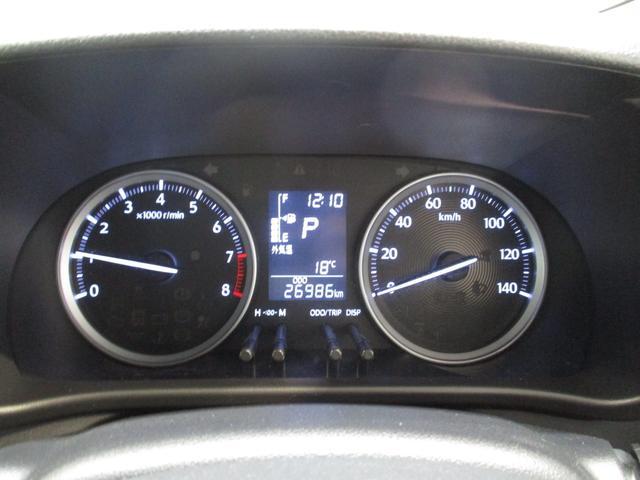 スタイルG SAII 衝突被害軽減ブレーキ エコアイドル ETC車載器 CDチューナー LEDヘッドライト オートライト パワーモードスイッチ プッシュボタンスタート キーフリーシステム シートリフター チルトステアリング(15枚目)