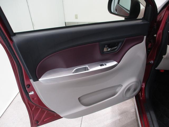 スタイルG SAII 衝突被害軽減ブレーキ エコアイドル ETC車載器 CDチューナー LEDヘッドライト オートライト パワーモードスイッチ プッシュボタンスタート キーフリーシステム シートリフター チルトステアリング(25枚目)