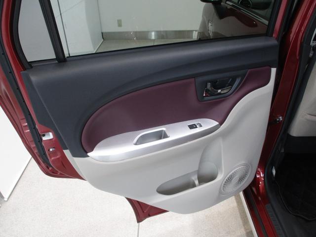 スタイルG SAII 衝突被害軽減ブレーキ エコアイドル ETC車載器 CDチューナー LEDヘッドライト オートライト パワーモードスイッチ プッシュボタンスタート キーフリーシステム シートリフター チルトステアリング(27枚目)