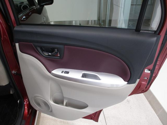 スタイルG SAII 衝突被害軽減ブレーキ エコアイドル ETC車載器 CDチューナー LEDヘッドライト オートライト パワーモードスイッチ プッシュボタンスタート キーフリーシステム シートリフター チルトステアリング(28枚目)