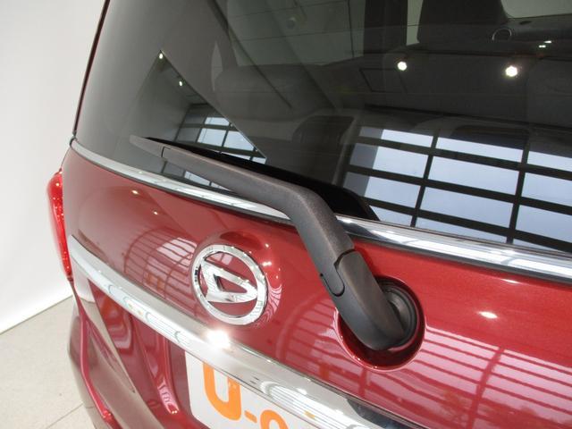 スタイルG SAII 衝突被害軽減ブレーキ エコアイドル ETC車載器 CDチューナー LEDヘッドライト オートライト パワーモードスイッチ プッシュボタンスタート キーフリーシステム シートリフター チルトステアリング(30枚目)