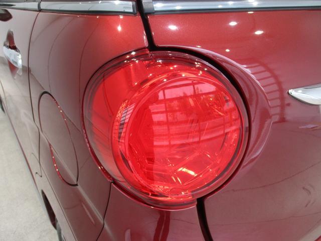 スタイルG SAII 衝突被害軽減ブレーキ エコアイドル ETC車載器 CDチューナー LEDヘッドライト オートライト パワーモードスイッチ プッシュボタンスタート キーフリーシステム シートリフター チルトステアリング(31枚目)
