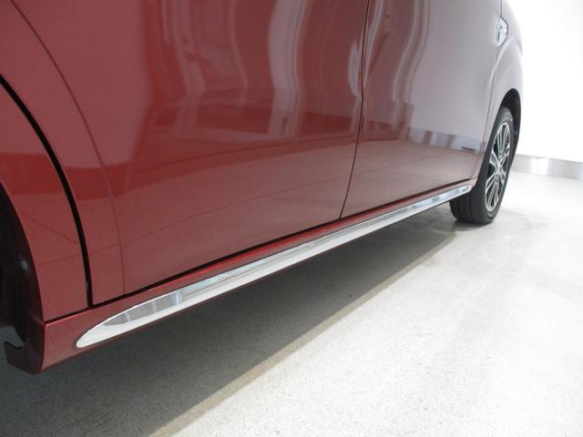 スタイルG SAII 衝突被害軽減ブレーキ エコアイドル ETC車載器 CDチューナー LEDヘッドライト オートライト パワーモードスイッチ プッシュボタンスタート キーフリーシステム シートリフター チルトステアリング(33枚目)