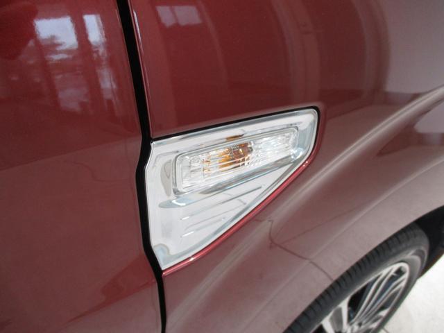 スタイルG SAII 衝突被害軽減ブレーキ エコアイドル ETC車載器 CDチューナー LEDヘッドライト オートライト パワーモードスイッチ プッシュボタンスタート キーフリーシステム シートリフター チルトステアリング(34枚目)