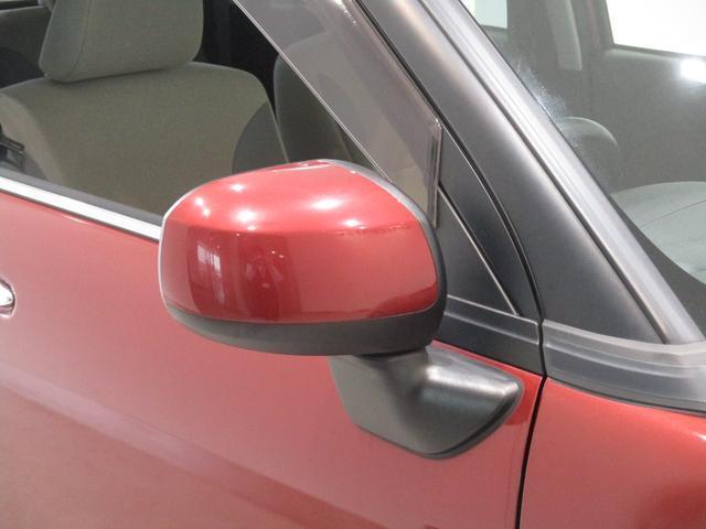 スタイルG SAII 衝突被害軽減ブレーキ エコアイドル ETC車載器 CDチューナー LEDヘッドライト オートライト パワーモードスイッチ プッシュボタンスタート キーフリーシステム シートリフター チルトステアリング(35枚目)
