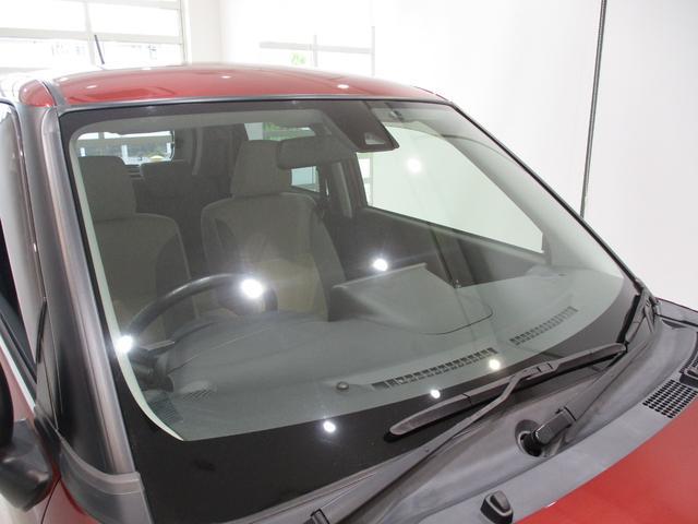 スタイルG SAII 衝突被害軽減ブレーキ エコアイドル ETC車載器 CDチューナー LEDヘッドライト オートライト パワーモードスイッチ プッシュボタンスタート キーフリーシステム シートリフター チルトステアリング(37枚目)