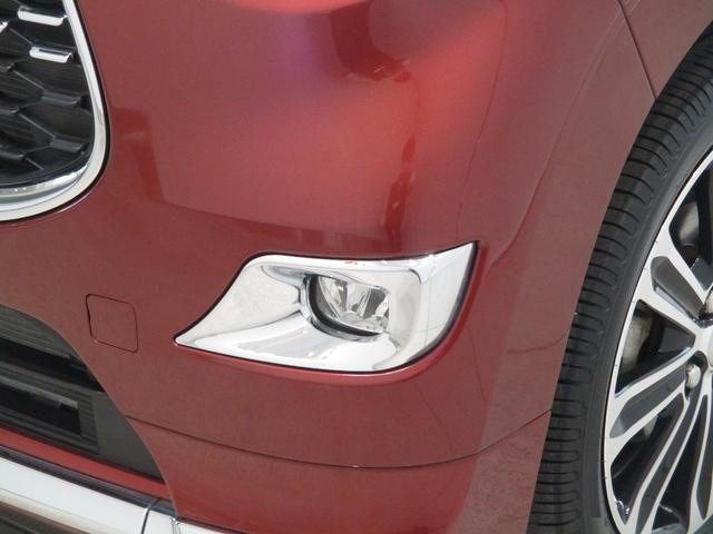 スタイルG SAII 衝突被害軽減ブレーキ エコアイドル ETC車載器 CDチューナー LEDヘッドライト オートライト パワーモードスイッチ プッシュボタンスタート キーフリーシステム シートリフター チルトステアリング(39枚目)