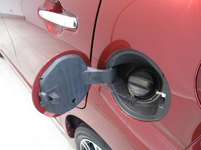 スタイルG SAII 衝突被害軽減ブレーキ エコアイドル ETC車載器 CDチューナー LEDヘッドライト オートライト パワーモードスイッチ プッシュボタンスタート キーフリーシステム シートリフター チルトステアリング(40枚目)