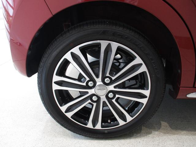 スタイルG SAII 衝突被害軽減ブレーキ エコアイドル ETC車載器 CDチューナー LEDヘッドライト オートライト パワーモードスイッチ プッシュボタンスタート キーフリーシステム シートリフター チルトステアリング(41枚目)