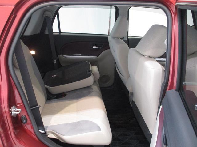 スタイルG SAII 衝突被害軽減ブレーキ エコアイドル ETC車載器 CDチューナー LEDヘッドライト オートライト パワーモードスイッチ プッシュボタンスタート キーフリーシステム シートリフター チルトステアリング(50枚目)