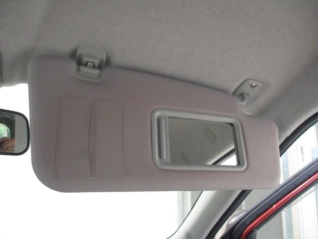 スタイルG SAII 衝突被害軽減ブレーキ エコアイドル ETC車載器 CDチューナー LEDヘッドライト オートライト パワーモードスイッチ プッシュボタンスタート キーフリーシステム シートリフター チルトステアリング(58枚目)