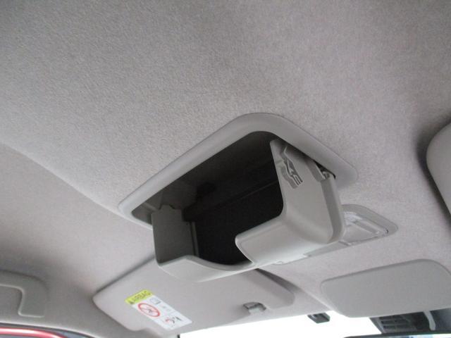 スタイルG SAII 衝突被害軽減ブレーキ エコアイドル ETC車載器 CDチューナー LEDヘッドライト オートライト パワーモードスイッチ プッシュボタンスタート キーフリーシステム シートリフター チルトステアリング(61枚目)
