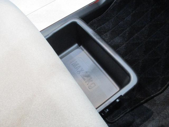 スタイルG SAII 衝突被害軽減ブレーキ エコアイドル ETC車載器 CDチューナー LEDヘッドライト オートライト パワーモードスイッチ プッシュボタンスタート キーフリーシステム シートリフター チルトステアリング(67枚目)