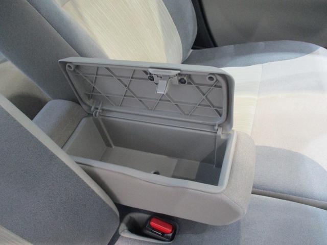 スタイルG SAII 衝突被害軽減ブレーキ エコアイドル ETC車載器 CDチューナー LEDヘッドライト オートライト パワーモードスイッチ プッシュボタンスタート キーフリーシステム シートリフター チルトステアリング(68枚目)