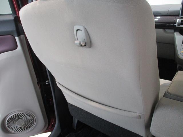スタイルG SAII 衝突被害軽減ブレーキ エコアイドル ETC車載器 CDチューナー LEDヘッドライト オートライト パワーモードスイッチ プッシュボタンスタート キーフリーシステム シートリフター チルトステアリング(69枚目)