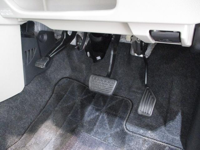 スタイルG SAII 衝突被害軽減ブレーキ エコアイドル ETC車載器 CDチューナー LEDヘッドライト オートライト パワーモードスイッチ プッシュボタンスタート キーフリーシステム シートリフター チルトステアリング(73枚目)