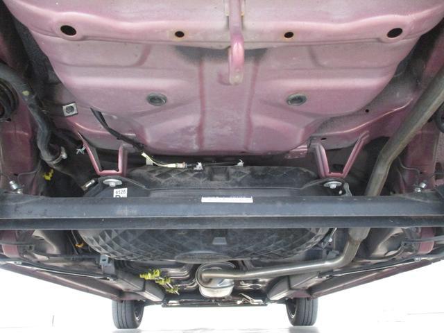スタイルG SAII 衝突被害軽減ブレーキ エコアイドル ETC車載器 CDチューナー LEDヘッドライト オートライト パワーモードスイッチ プッシュボタンスタート キーフリーシステム シートリフター チルトステアリング(74枚目)