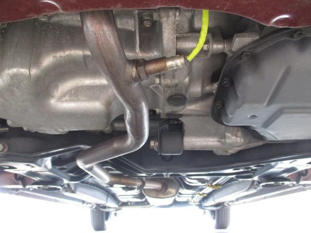 スタイルG SAII 衝突被害軽減ブレーキ エコアイドル ETC車載器 CDチューナー LEDヘッドライト オートライト パワーモードスイッチ プッシュボタンスタート キーフリーシステム シートリフター チルトステアリング(75枚目)