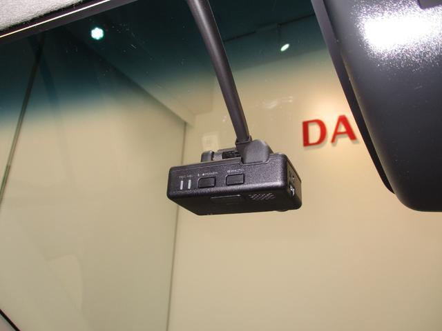L SAIII フルセグナビ バックカメラ ドラレコ 衝突被害軽減ブレーキ エコアイドル キーレスエントリー パワーモードスイッチ オートハイビーム フルセグナビ Bluetooth対応 DVD再生 バックカメラ ナビ連動ドライブレコーダー(15枚目)