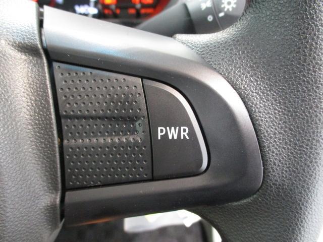 L SAIII フルセグナビ バックカメラ ドラレコ 衝突被害軽減ブレーキ エコアイドル キーレスエントリー パワーモードスイッチ オートハイビーム フルセグナビ Bluetooth対応 DVD再生 バックカメラ ナビ連動ドライブレコーダー(17枚目)