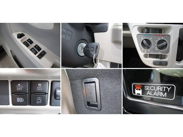 L SAIII フルセグナビ バックカメラ ドラレコ 衝突被害軽減ブレーキ エコアイドル キーレスエントリー パワーモードスイッチ オートハイビーム フルセグナビ Bluetooth対応 DVD再生 バックカメラ ナビ連動ドライブレコーダー(18枚目)