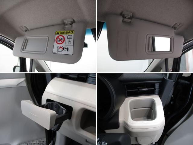 L SAIII フルセグナビ バックカメラ ドラレコ 衝突被害軽減ブレーキ エコアイドル キーレスエントリー パワーモードスイッチ オートハイビーム フルセグナビ Bluetooth対応 DVD再生 バックカメラ ナビ連動ドライブレコーダー(19枚目)
