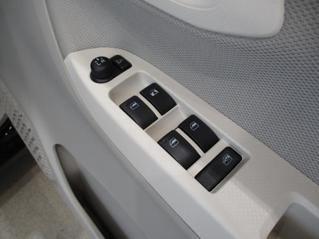 L SAIII フルセグナビ バックカメラ ドラレコ 衝突被害軽減ブレーキ エコアイドル キーレスエントリー パワーモードスイッチ オートハイビーム フルセグナビ Bluetooth対応 DVD再生 バックカメラ ナビ連動ドライブレコーダー(49枚目)