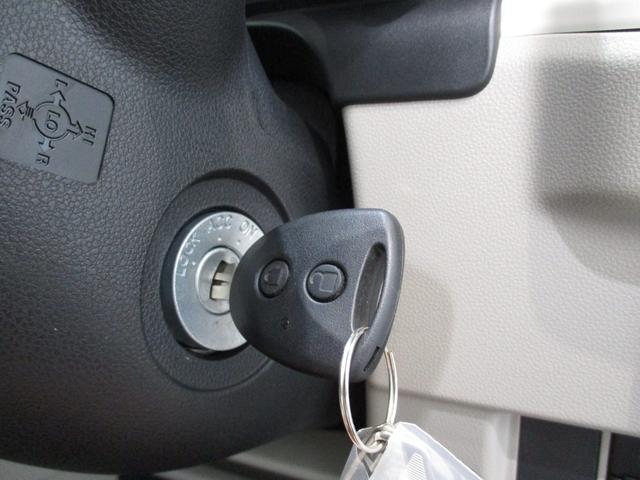 L SAIII フルセグナビ バックカメラ ドラレコ 衝突被害軽減ブレーキ エコアイドル キーレスエントリー パワーモードスイッチ オートハイビーム フルセグナビ Bluetooth対応 DVD再生 バックカメラ ナビ連動ドライブレコーダー(51枚目)
