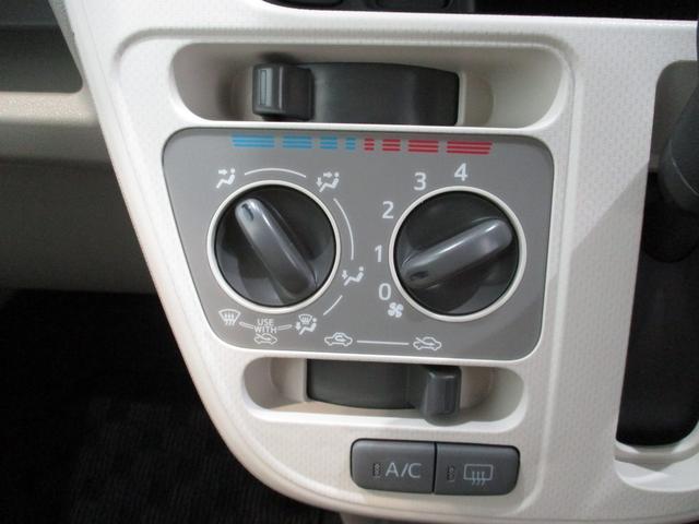 L SAIII フルセグナビ バックカメラ ドラレコ 衝突被害軽減ブレーキ エコアイドル キーレスエントリー パワーモードスイッチ オートハイビーム フルセグナビ Bluetooth対応 DVD再生 バックカメラ ナビ連動ドライブレコーダー(52枚目)