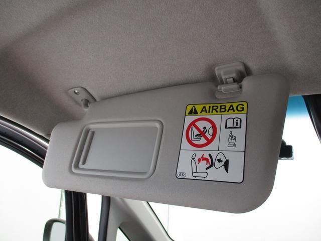 L SAIII フルセグナビ バックカメラ ドラレコ 衝突被害軽減ブレーキ エコアイドル キーレスエントリー パワーモードスイッチ オートハイビーム フルセグナビ Bluetooth対応 DVD再生 バックカメラ ナビ連動ドライブレコーダー(53枚目)